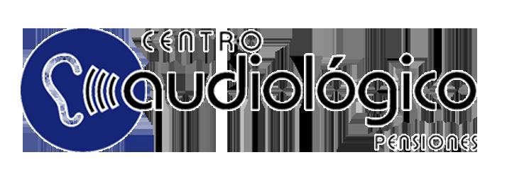 Centro Audiológico Pensiones